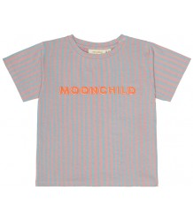 Soft Gallery Dominique T-shirt MOONCHILD Soft Gallery Dominique T-shirt MOONCHILD