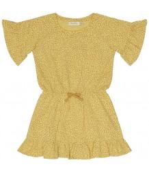 Soft Gallery Danica Dress LEO SPOT Soft Gallery Danica Dress LEOSPOT