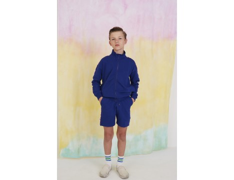 Soft Gallery Damon Shorts SG