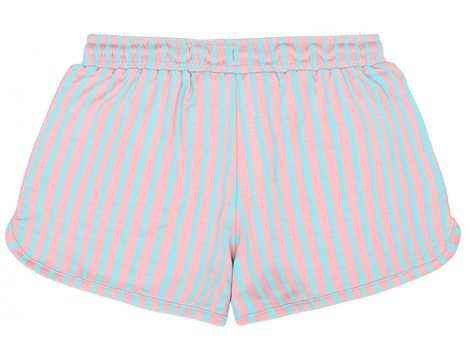 Soft Gallery Doria Shorts LINES