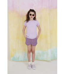 Soft Gallery Doria Shorts LEO SPOT Soft Gallery Doria Shorts LEOSPOT
