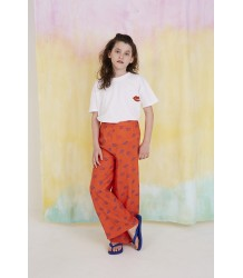 Soft Gallery Davina Pants KISS Soft Gallery Davina Pants KISS
