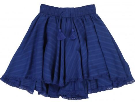Zadig & Voltaire Kids Sophie Summer Skirt
