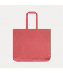 Repose AMS Bag XL