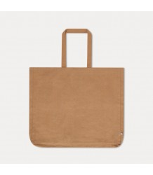 Repose AMS Bag XL CARAMEL Repose AMS Bag XL