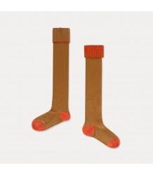 Repose AMS Overknees Socks