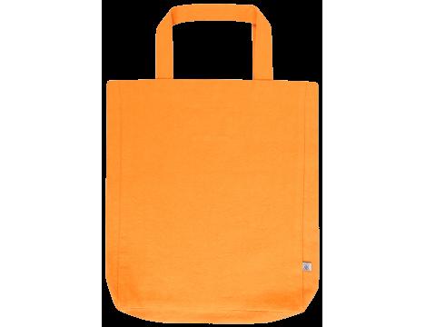 Repose AMS Bag S