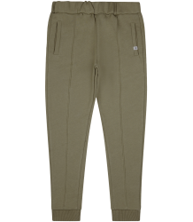 Repose AMS Sweat Jogger OLIVE Repose AMS Sweat Jogger khaki