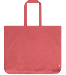 Repose AMS Bag XL ROSE-BROWN Repose AMS Bag XL