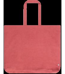 Repose AMS Tas XL ROZE-BRUIN Repose AMS Bag XL