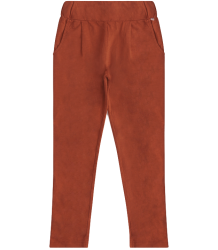 Repose AMS Chino Summer Pants Repose AMS Chino Summer Pants