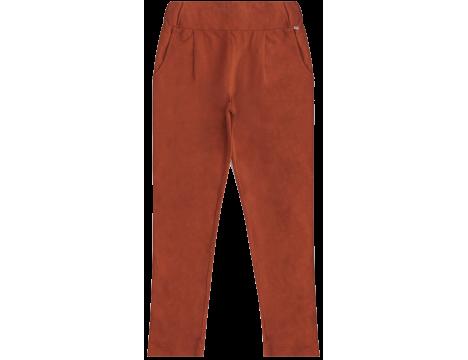 Repose AMS Chino Summer Pants