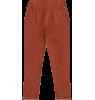 Repose AMS Chino Summer Pants Repose AMS Chino Summer Pants