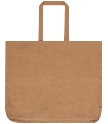 Repose AMS Bag XL Repose AMS Bag XL caramel