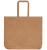 Repose AMS Bag XL Repose AMS Bag XL caramel