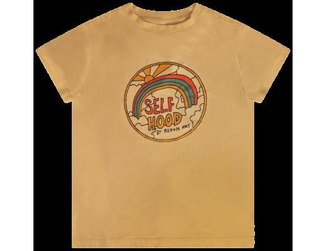 Repose AMS T-shirt SELFHOOD