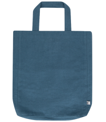 Repose AMS Bag S Repose AMS Bag S blue