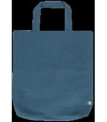 Repose AMS Tas Klein BLAUW Repose AMS Bag S blue