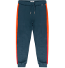 Repose AMS Track Pants Repose AMS Track Pants