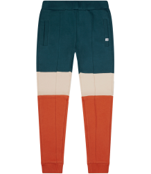Repose AMS Sweat Jogger COLOR BLOCK Repose AMS Sweat Jogger COLOR BLOCK