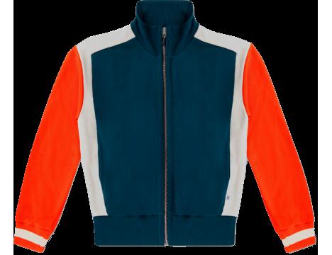 Repose AMS Track Jacket