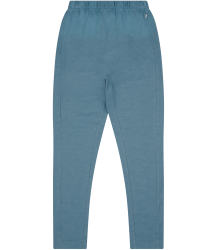 Repose AMS Summer Pants Repose AMS Summer Pants