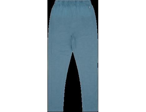Repose AMS Summer Pants