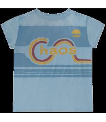 Repose AMS T-shirt CHAOS Repose AMS T-shirt CHAOS