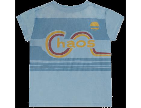 Repose AMS T-shirt CHAOS