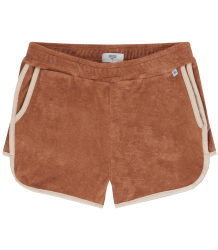 Repose AMS Sporty Short Repose AMS Sporty Short