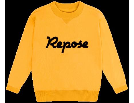 Repose AMS Classic Sweater REPOSE