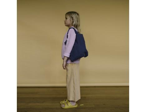 Repose AMS Bag Small BLUE