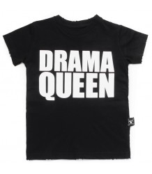 Nununu T-shirt DRAMA QUEEN Nununu T-shirt DRAMA QUEEN